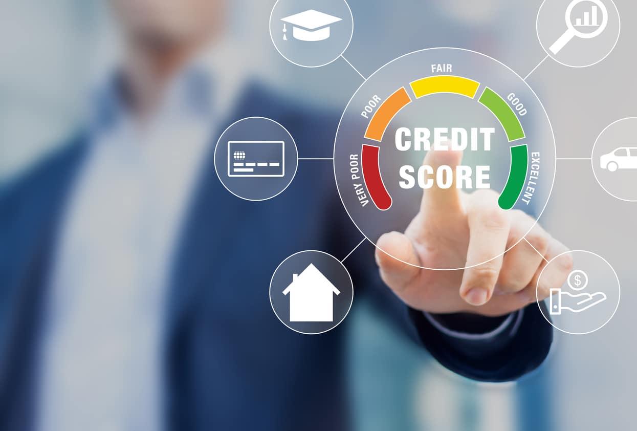 Consejos para cuidar historial de crédito hipotecario