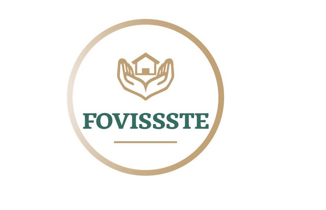 6 tipos de crédito Fovissste para comprar casa