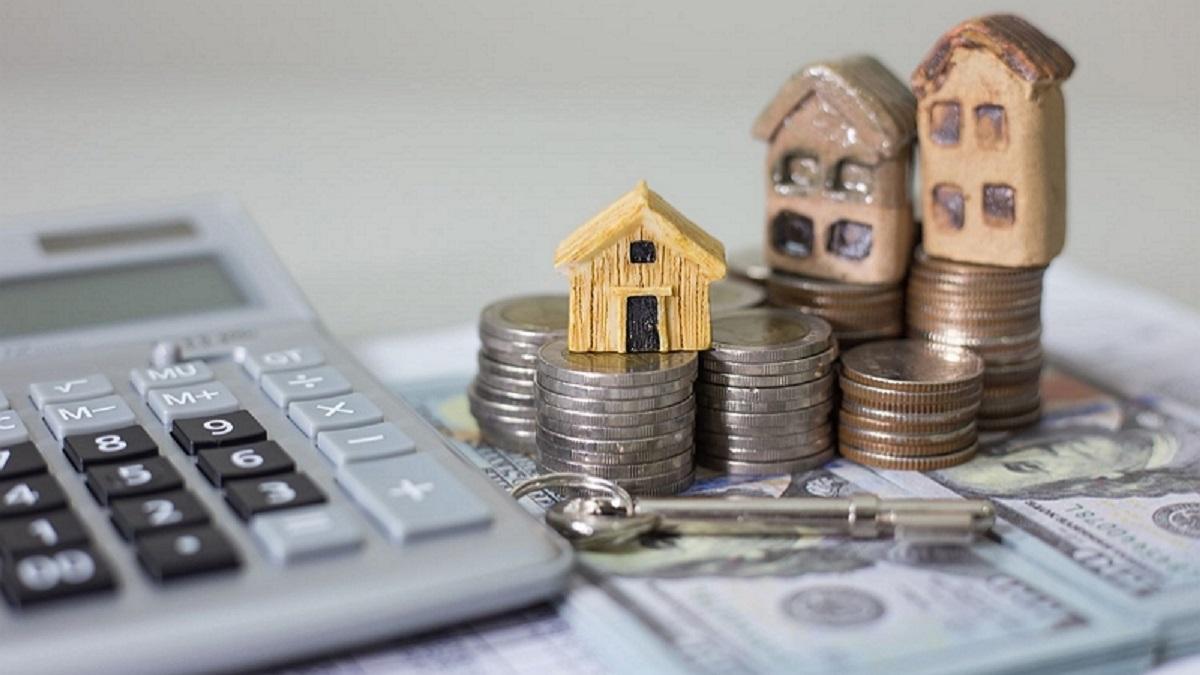 ¿Qué es la valuación de bienes raíces?