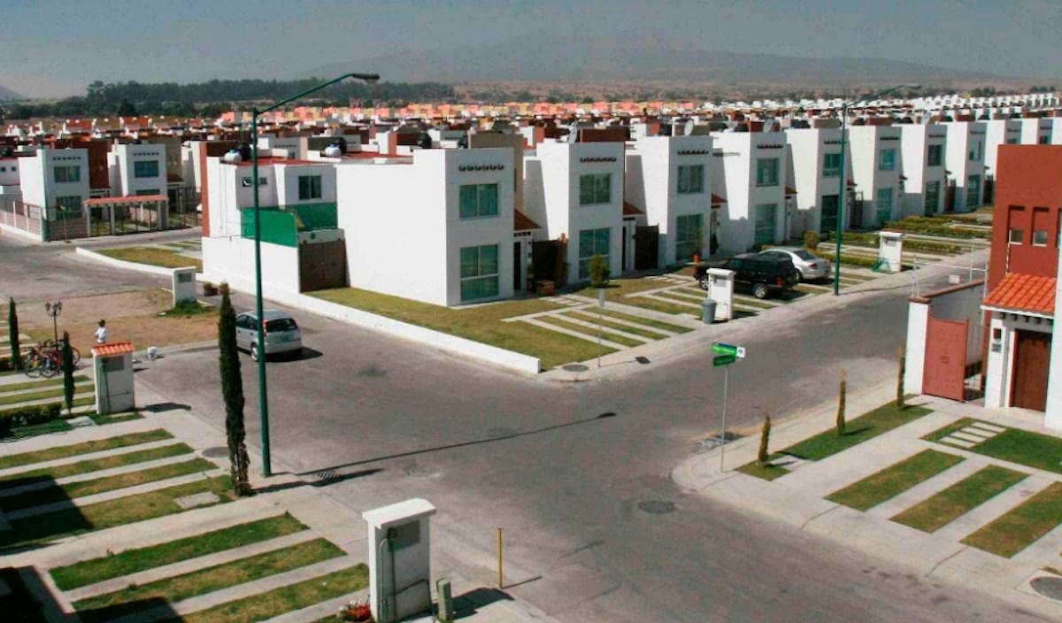 Recomendaciones para comprar tu casa con Credito Infonavit en Monterrey