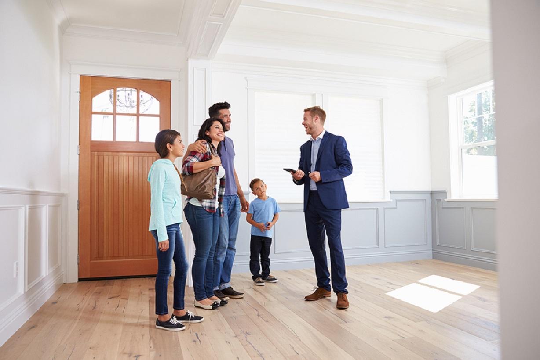 Consejos para eliminar las energías negativas de casa
