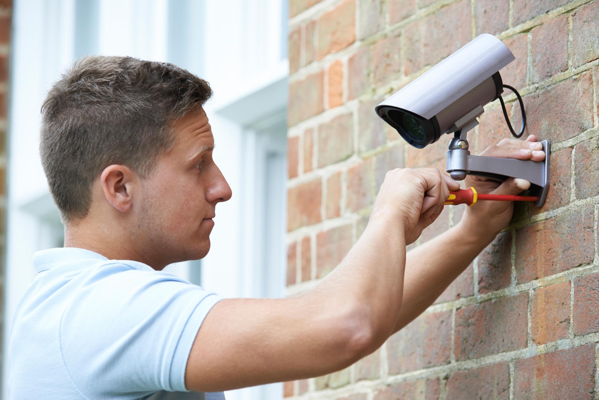 VACACIONES Consejos de seguridad al dejar tu casa sola EVITA ROBOS