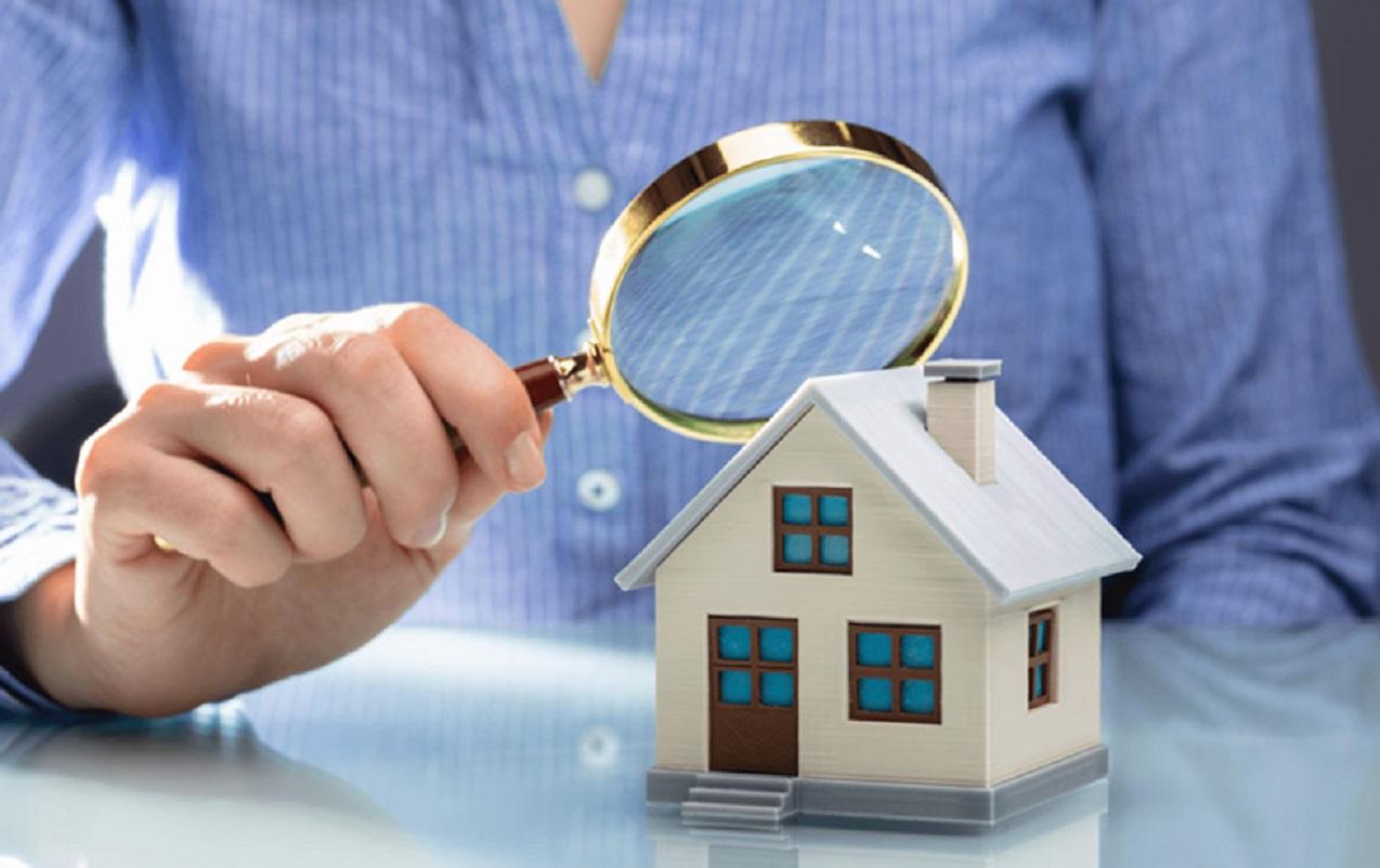 ¿Cuál es la mejor forma de valuar una propiedad?