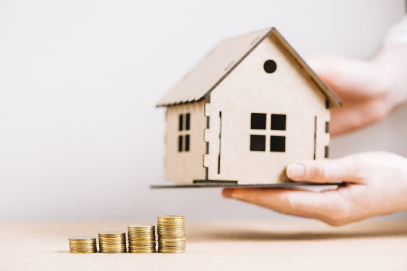venta de casas en monterrey