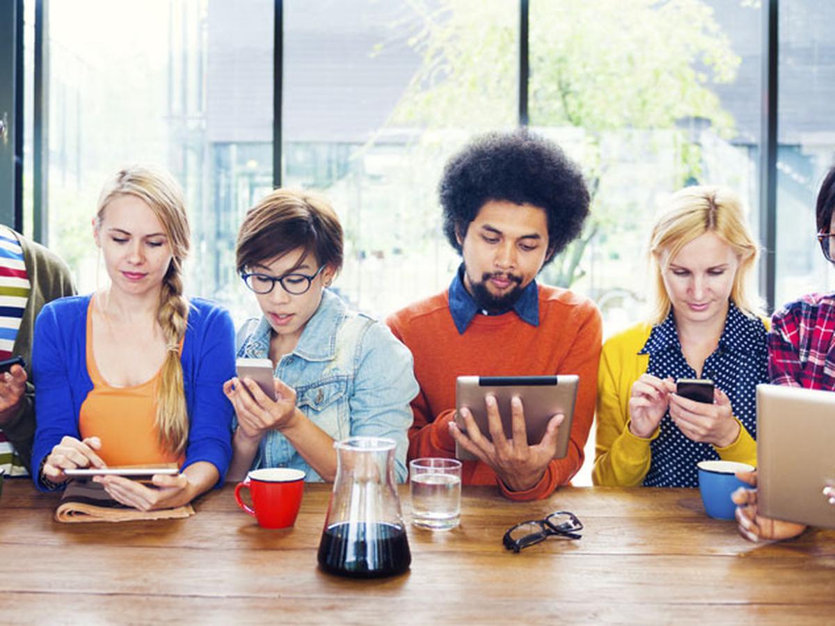 ¿Por qué los millennials no compran casas?
