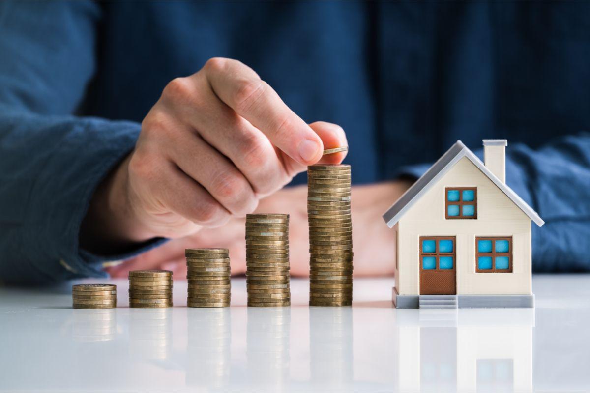 Preparar tu plan de negocios para bienes raíces