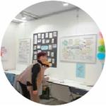 新日本婦人の会 和光支部