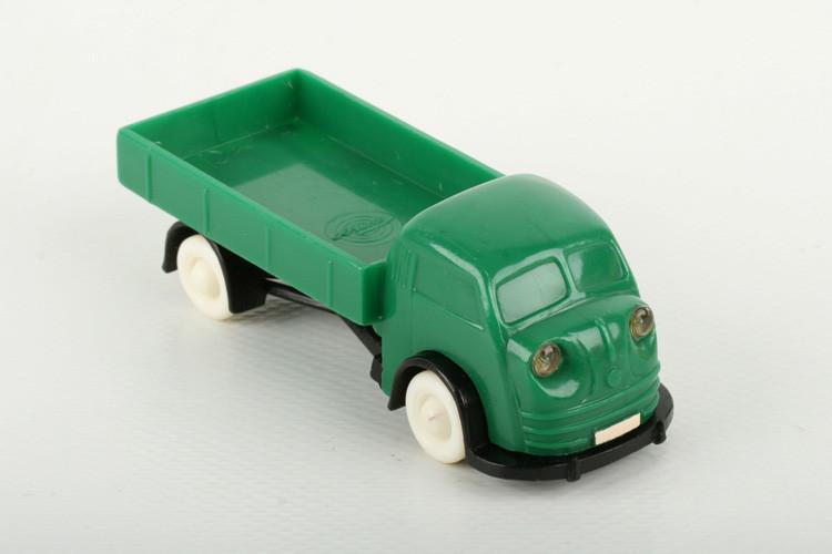 Wiking 1:50 Tempo Matador grün  - ZUSCHLAG Auktionshaus Wrede 950,– Euro