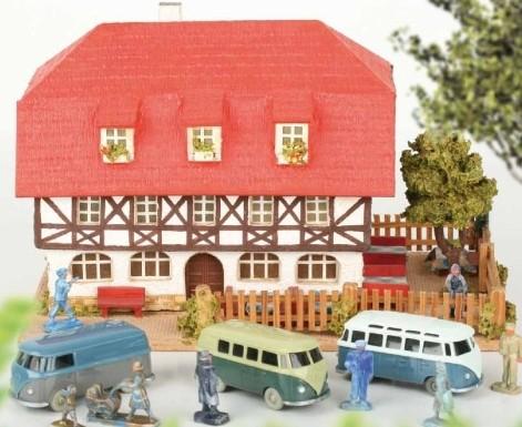 Auktionshaus Wrede Wiking-Auktionen Sammlertreffen