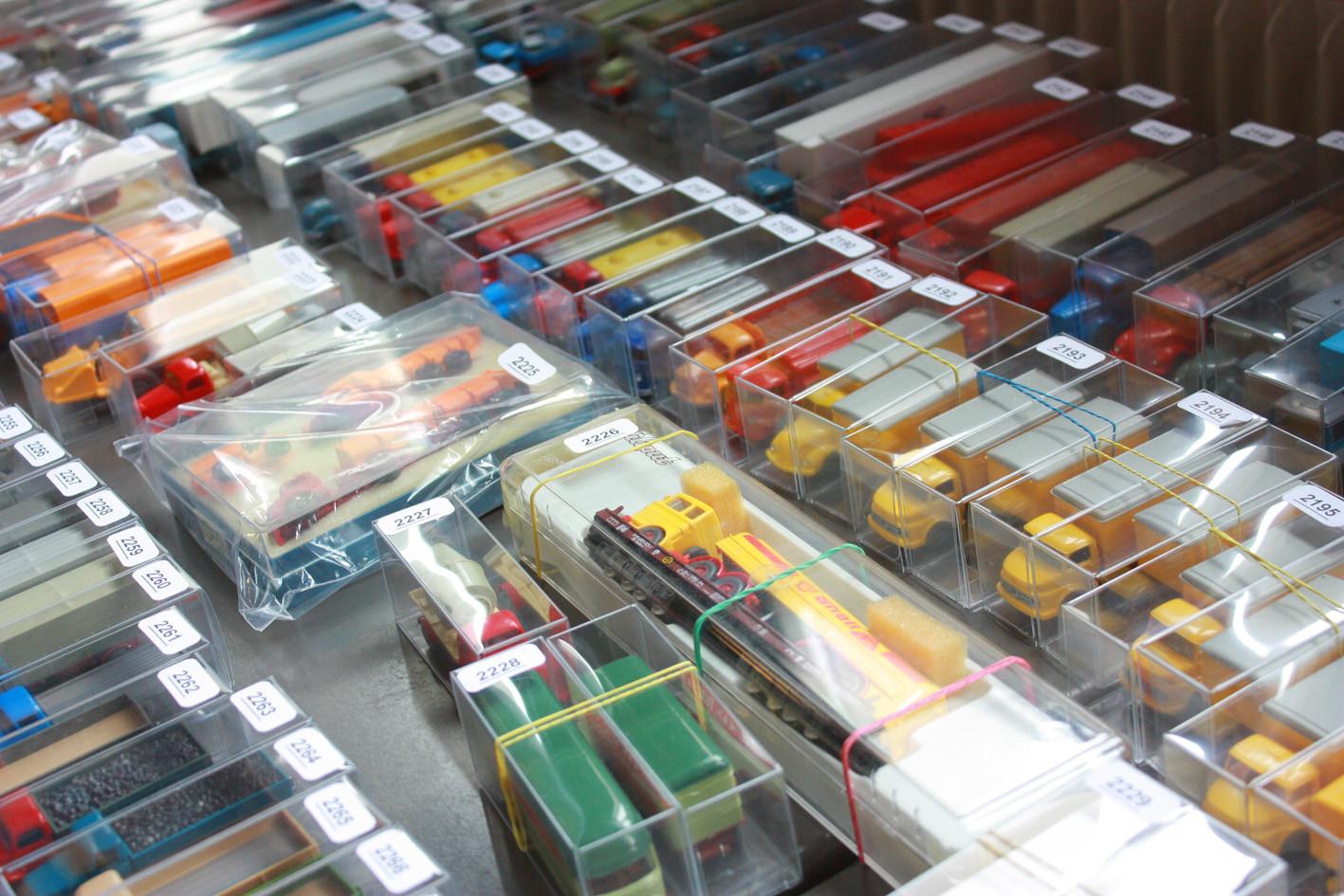 Auktionshaus Wrede Wiking-Auktionen Impressionen