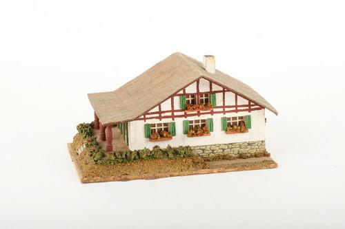 RS Landhaus