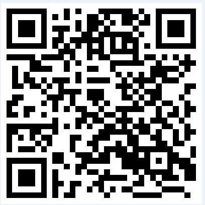 QR Facebookseite Förderfreunde Zwergenhaus