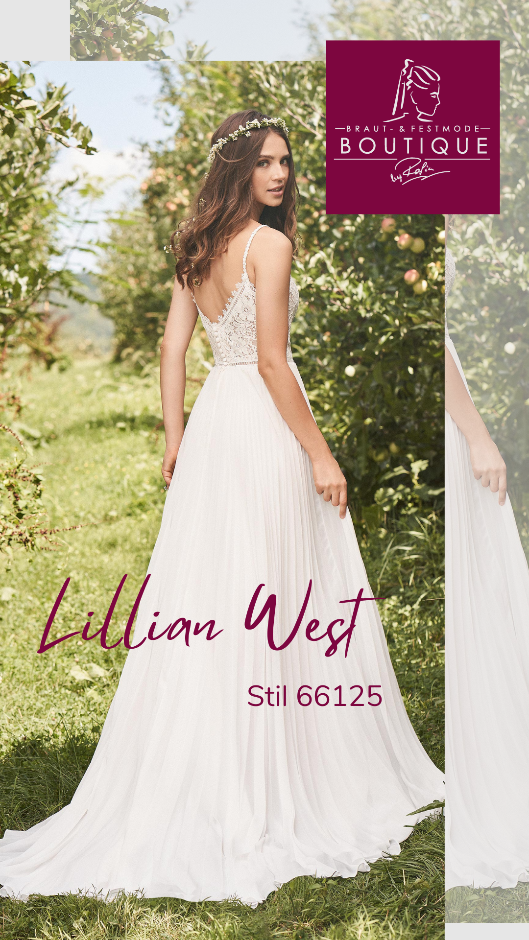 #lillianwest66125