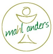 Messe-ma(h)l-anders