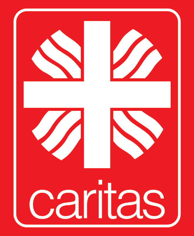Caritassonntag