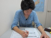 英会話 大阪、中国語、韓国語、TOEIC、英検対策ならiTOP英中韓会話!
