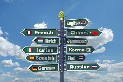 英会話 大阪、中国語、韓国語、TOEIC, 英検対策ならiTOP英中韓会話。