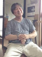 英会話 大阪、中国語、韓国語、TOEIC,英検対策ならiTOP英中韓会話!