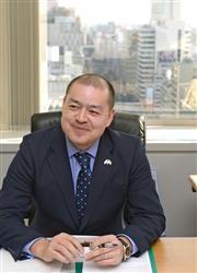 英会話 大阪、中国語、韓国語、TOEIC、英検ならiTOP英中韓会話へ。