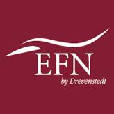 EFN by Drevenstedt