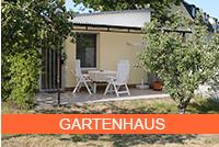 Gartenhaus Haus Tiegs