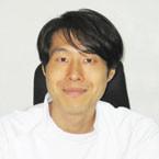 加藤正広先生