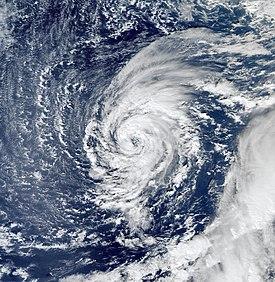 Delta Sturm - Wikipedia