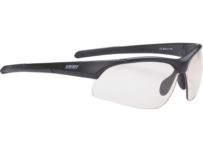 lunette BBB photochromatique impress BSG-47    59€95