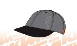 casquette KTM 19€95