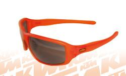 lunettes KTM