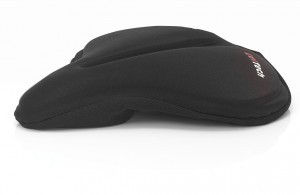 couvre selle gel      14€95