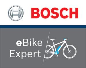 mise à jour dernière version bosch  tarif 30€00