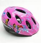 casque junior 17€95