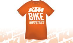 ts KTM 24€95