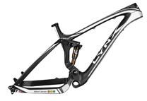 cadre carbone BH LYNX   2499€