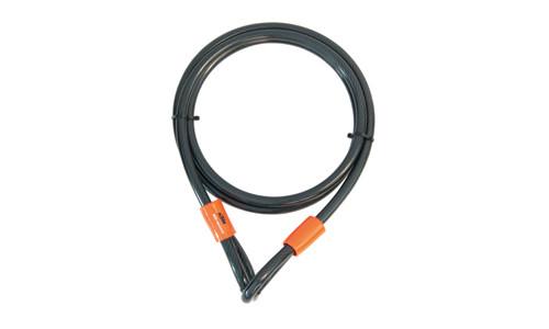 cable KTM D12mm L2000mm   9€95