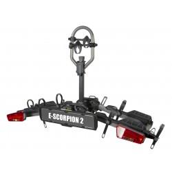 porte velo Buzzrack E-scorpion 2   499€