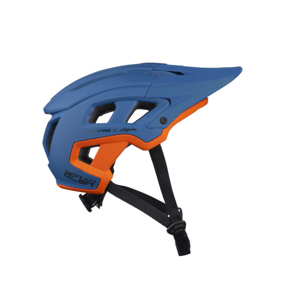 casque kenny S3   99€00