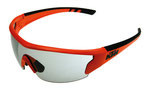 lunette ktm photochromatique  99€95 promo 79€95