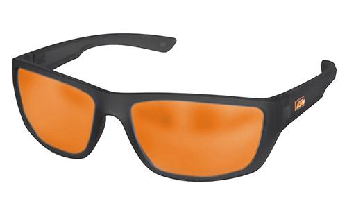 lunette KTM 34€95