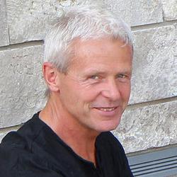 Friedhelm Möller