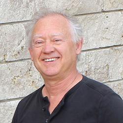 Robert Pfaff