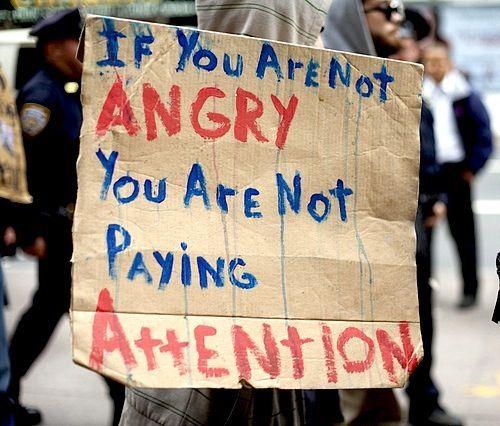 Quelle: http://trelleoftears.tumblr.com/page/2