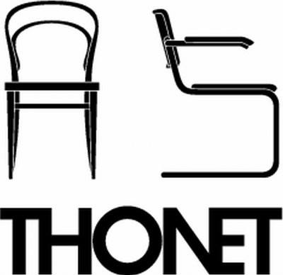 was der thonet nr 14 mit ikea zu tun hat kayserinnens webseite. Black Bedroom Furniture Sets. Home Design Ideas