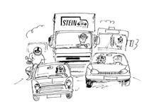 Mietfahrzeug Tipps Autovermietung Stein