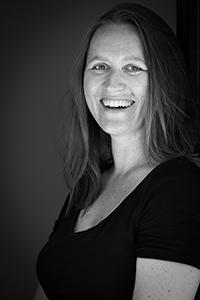 Eva Wagner
