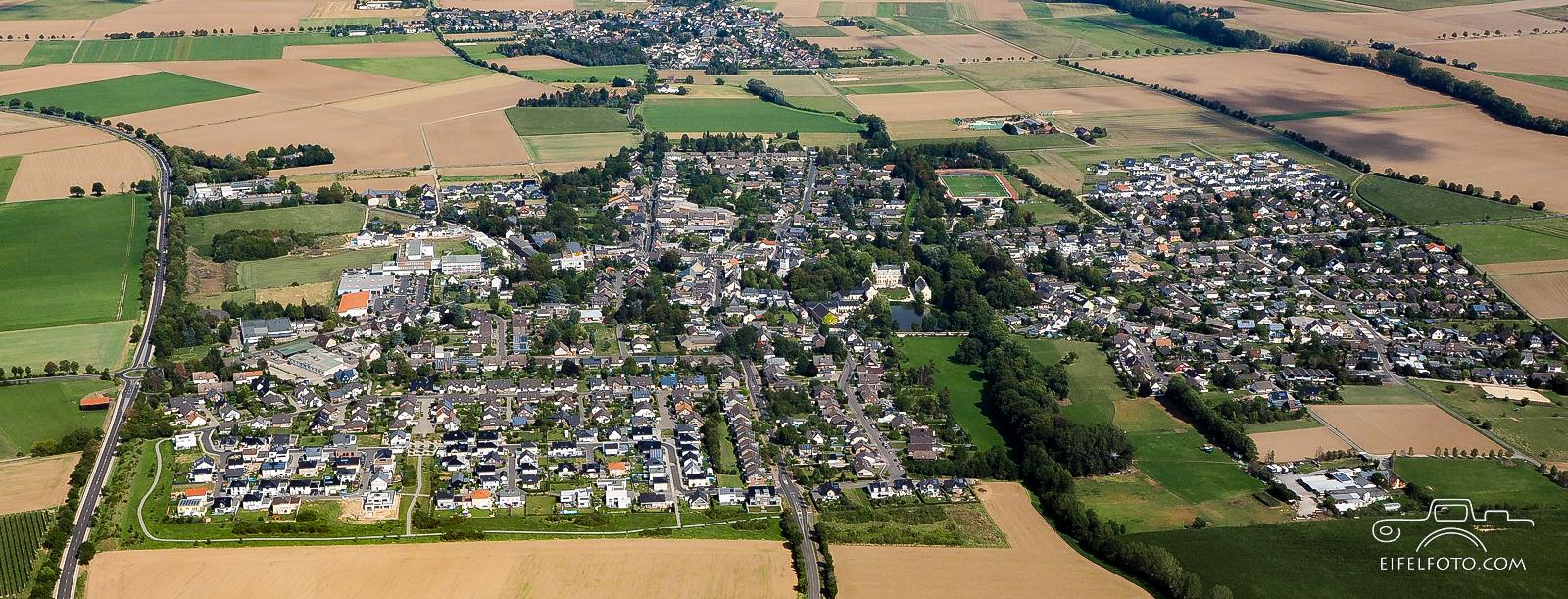 EU-Flamersheim