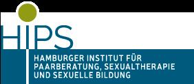 LOGO HIPS - Hamburger Institut für Paar- und Sexualtherapie