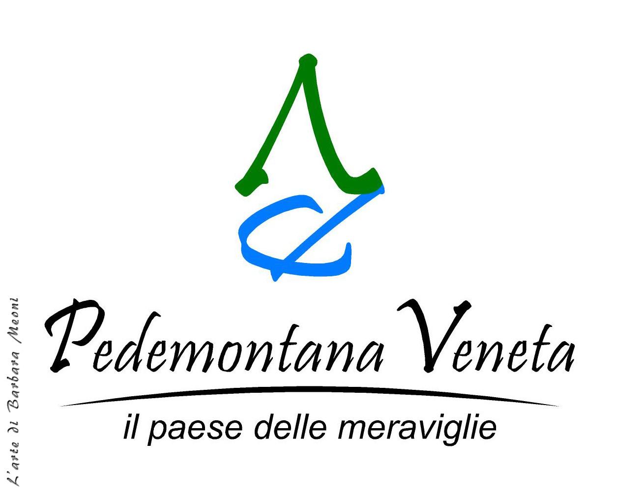 Contest di Pedemontana Veneta