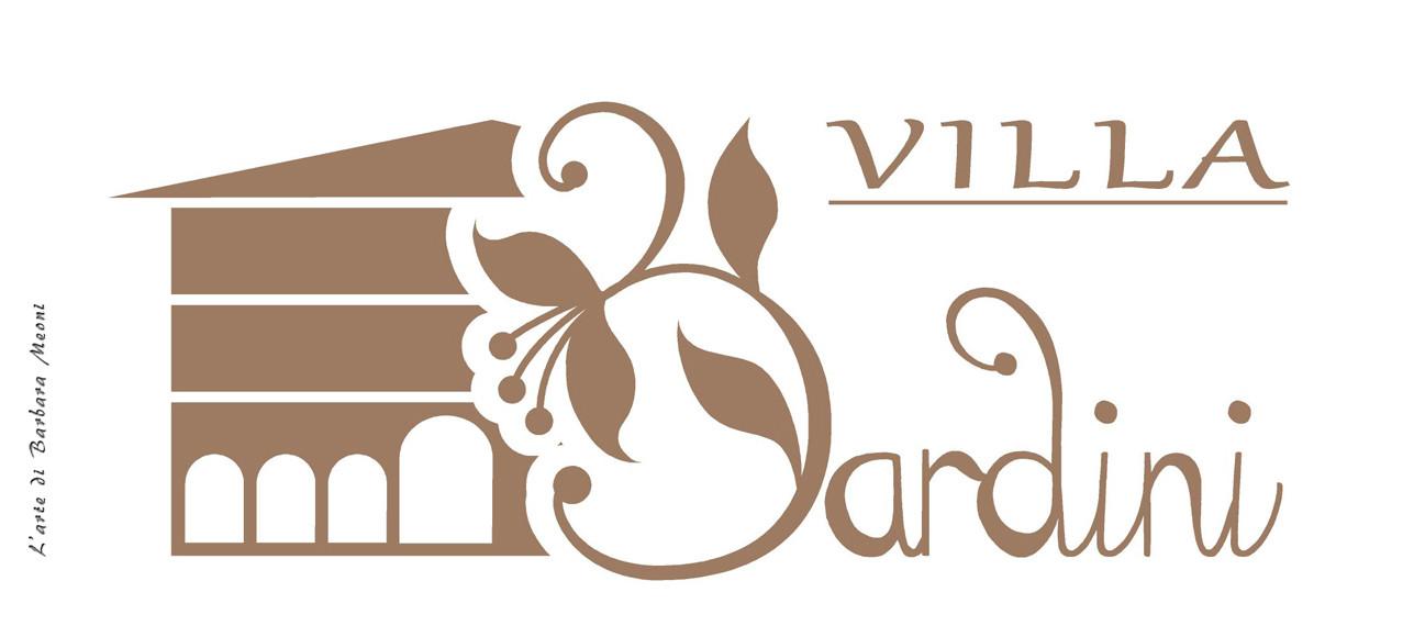 Contest Villa Bardini